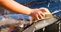 Best 7 Ways to Wash Summer Grime Away