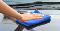 August Car Care Tips for Summer Drips, Drops and Drool