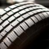 Buy Four Select Tires
