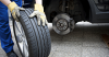 Proper rotation improves the life of your tires