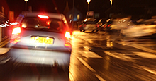 ABCs of ABS: Things Drivers Should Know